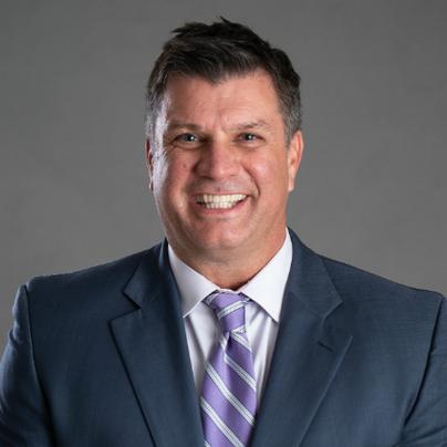 Allstate Insurance Agent: Jim Wilson image 0