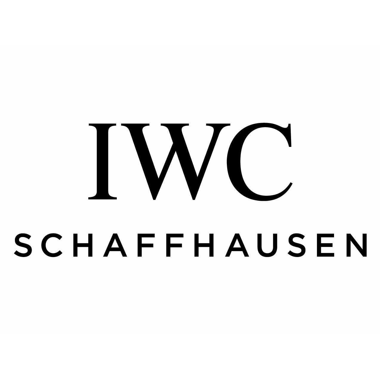 IWC 신세계백화점 강남점