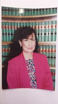 Chasar Kathleen Scott image 1