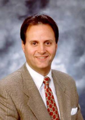 Matthew Kraay, MD - UH Westlake Health Center image 0