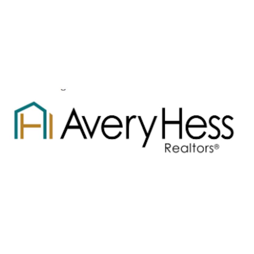 Sherry Hill | Avery Hess Realtors