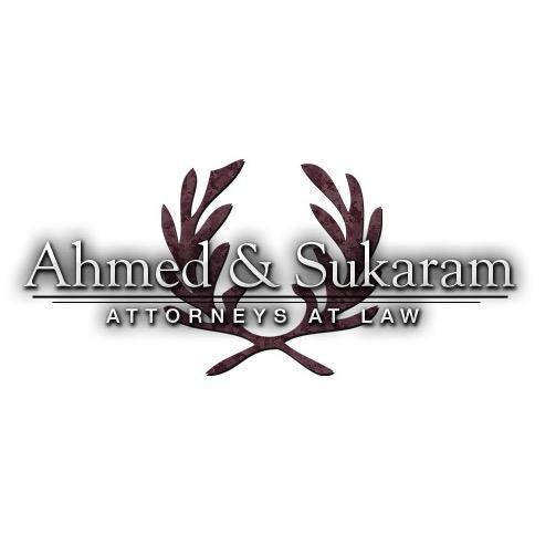 photo of Ahmed & Sukaram, Attorneys at Law