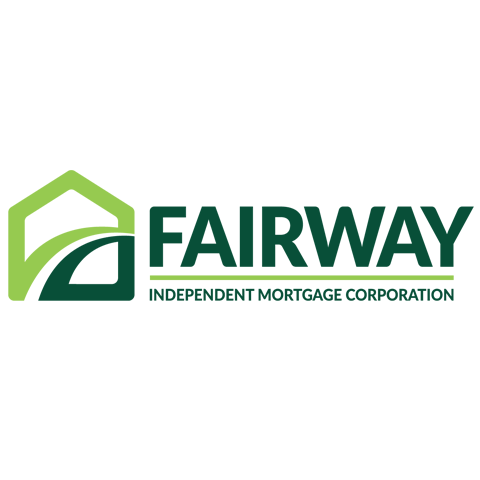 Fairway Independent Mortgage