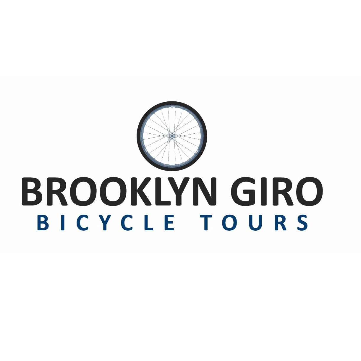 Brooklyn Giro Bike Tours