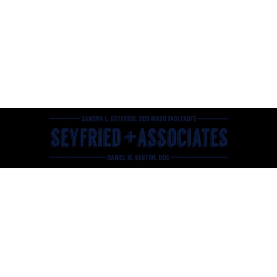 Seyfried + Associates image 1