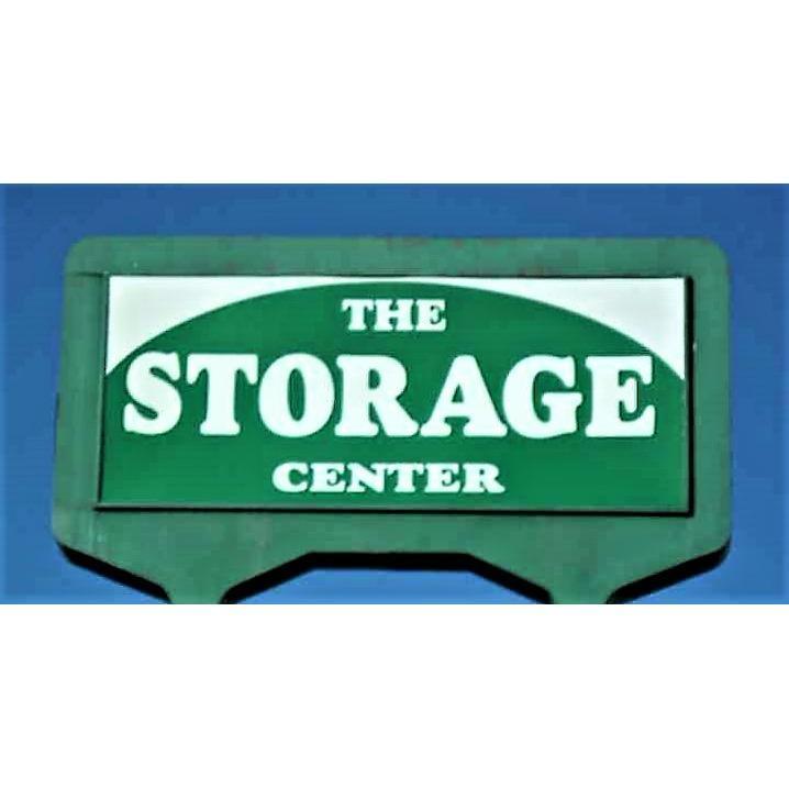 The Storage Center Port Richey