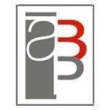 ABIP CPAs & Advisors