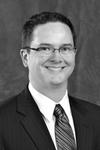 Edward Jones - Financial Advisor: Keith J Redlin