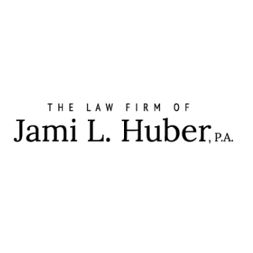 The Law Firm of Jami L. Huber, P.A. image 0