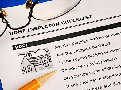 Bee Sure Home Inspections image 8