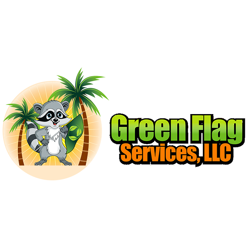 Green Flag Services, LLC