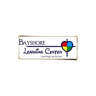 Bayshore Learning Center