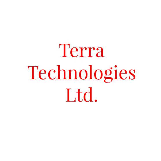Terra Technologies Ltd image 0