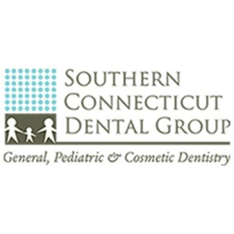 Southern Connecticut Dental Group