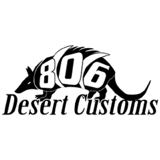 806 Desert Customs, Inc/Line'x of Lubbock - Lubbock, TX 79423 - (806)370-6294 | ShowMeLocal.com