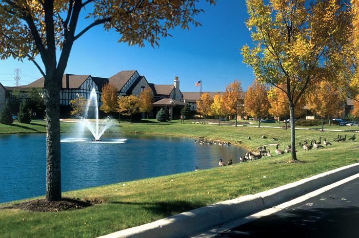 Windsor Park image 16
