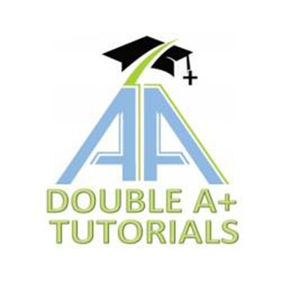 Double A+ Tutorials