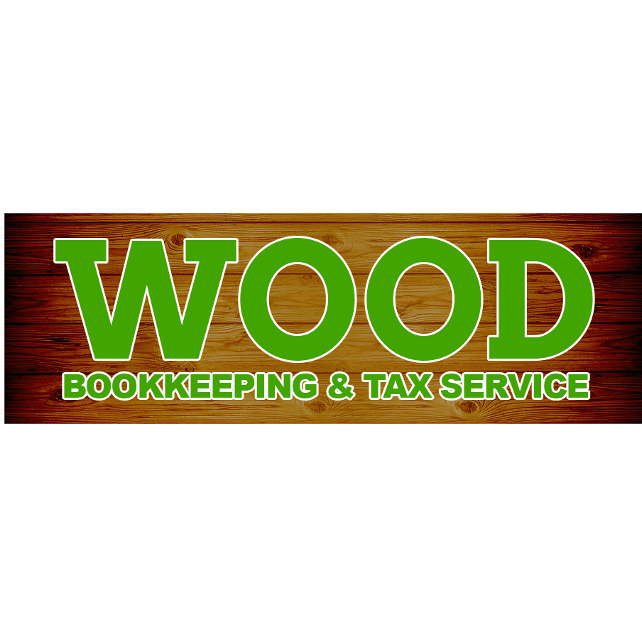 Wood Bookkeeping