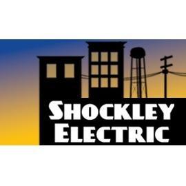 Shockley Electric LLC
