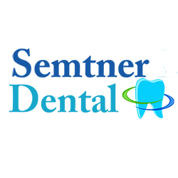 Semtner Dental