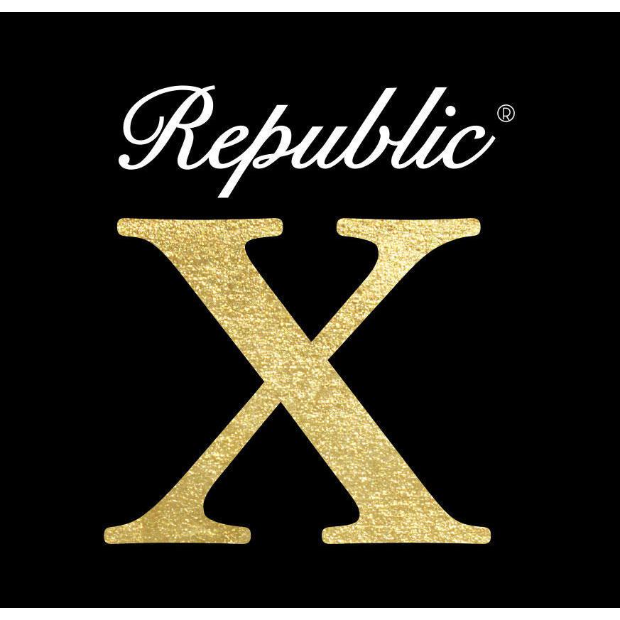 Republic X
