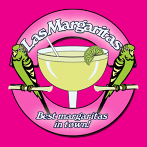Las Margaritas - Atlanta, GA - Restaurants