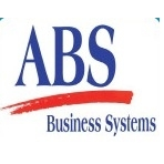 A.B.S Business Systems