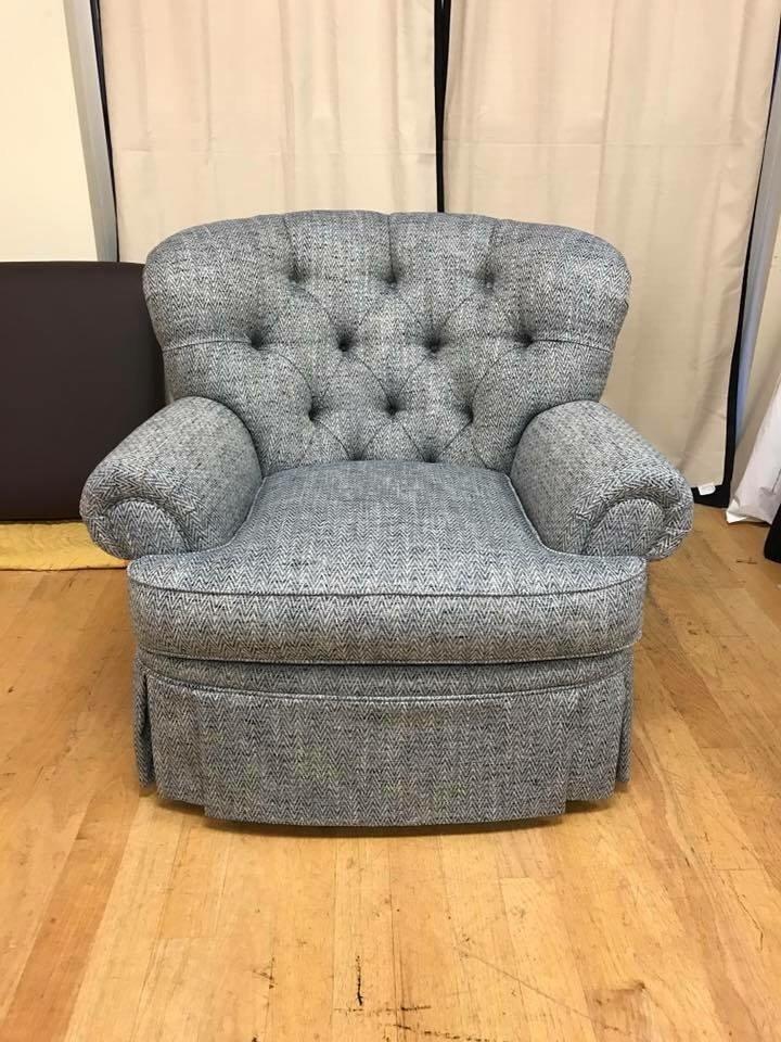 Durobilt Upholstery image 40