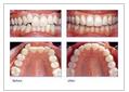 Hancock Dental image 5