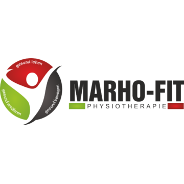 MARHO-FIT Physiotherapie