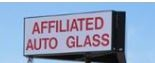 Affiliated Auto Glass image 3