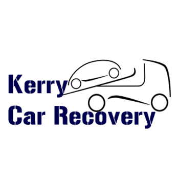 Kerry Car Recovery