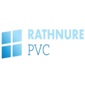 Rathnure PVC
