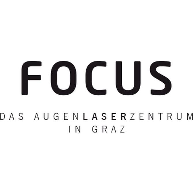 FOCUS Augenlaserzentrum