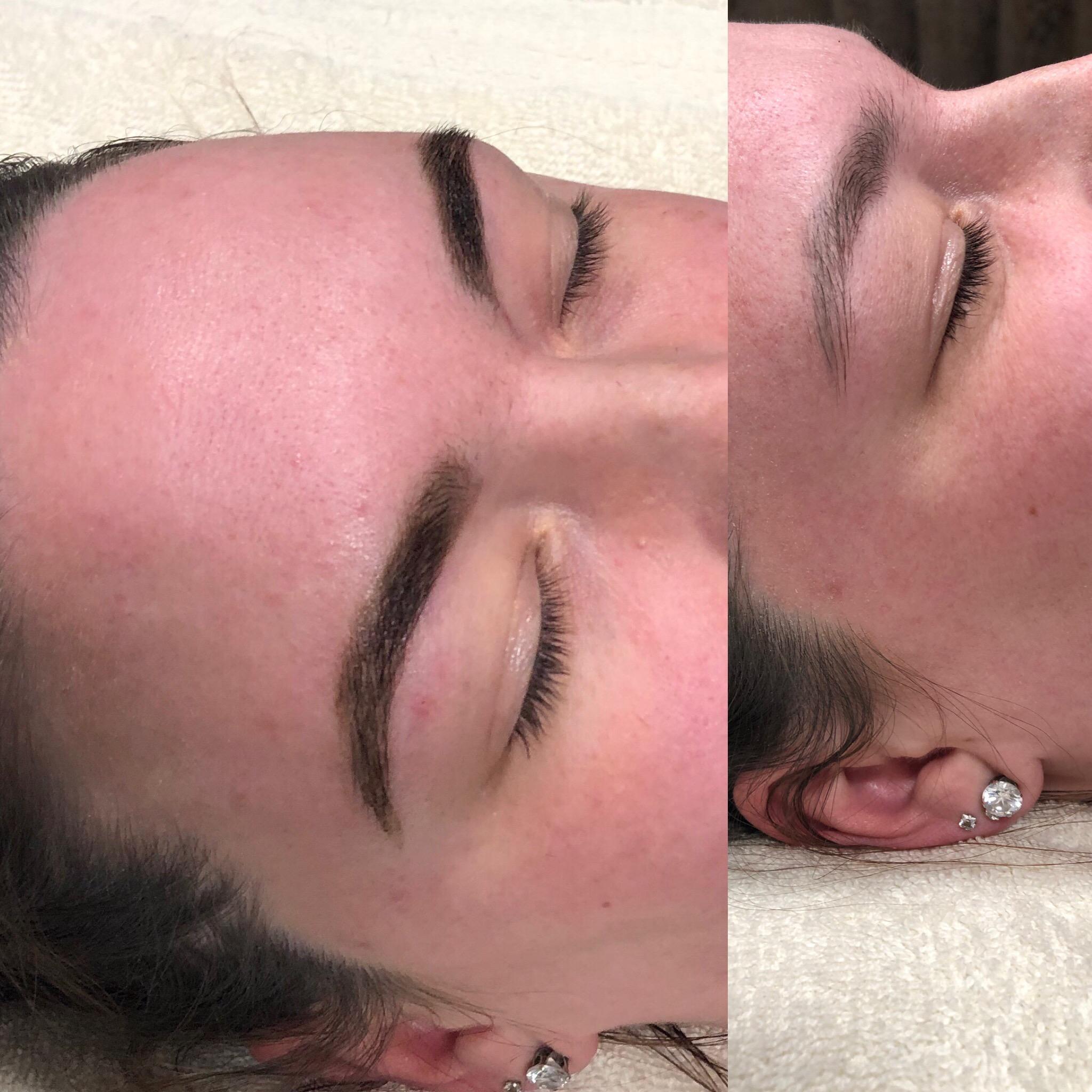 Bodyscapes Salon & Beauty Spa image 23