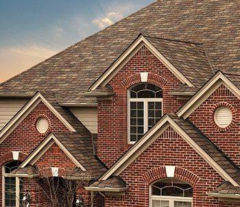 Hoosier Contractors, LLC image 7