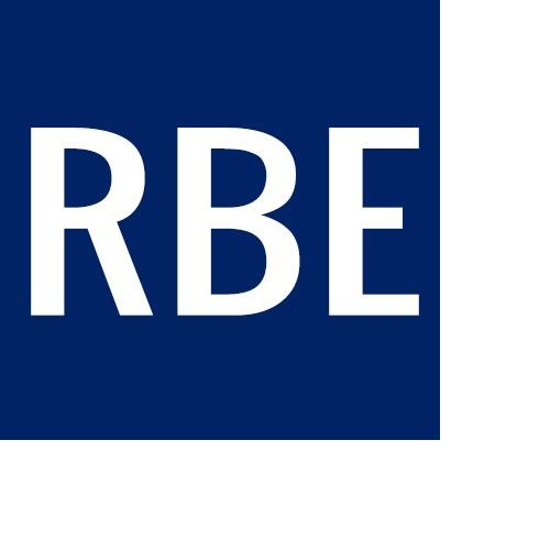 Rb Excavating, LLC image 0