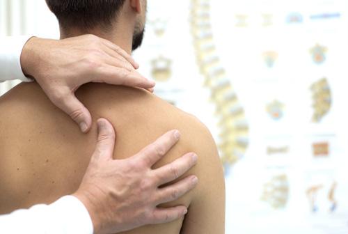 Rehab and Sports Medicine Associates image 3