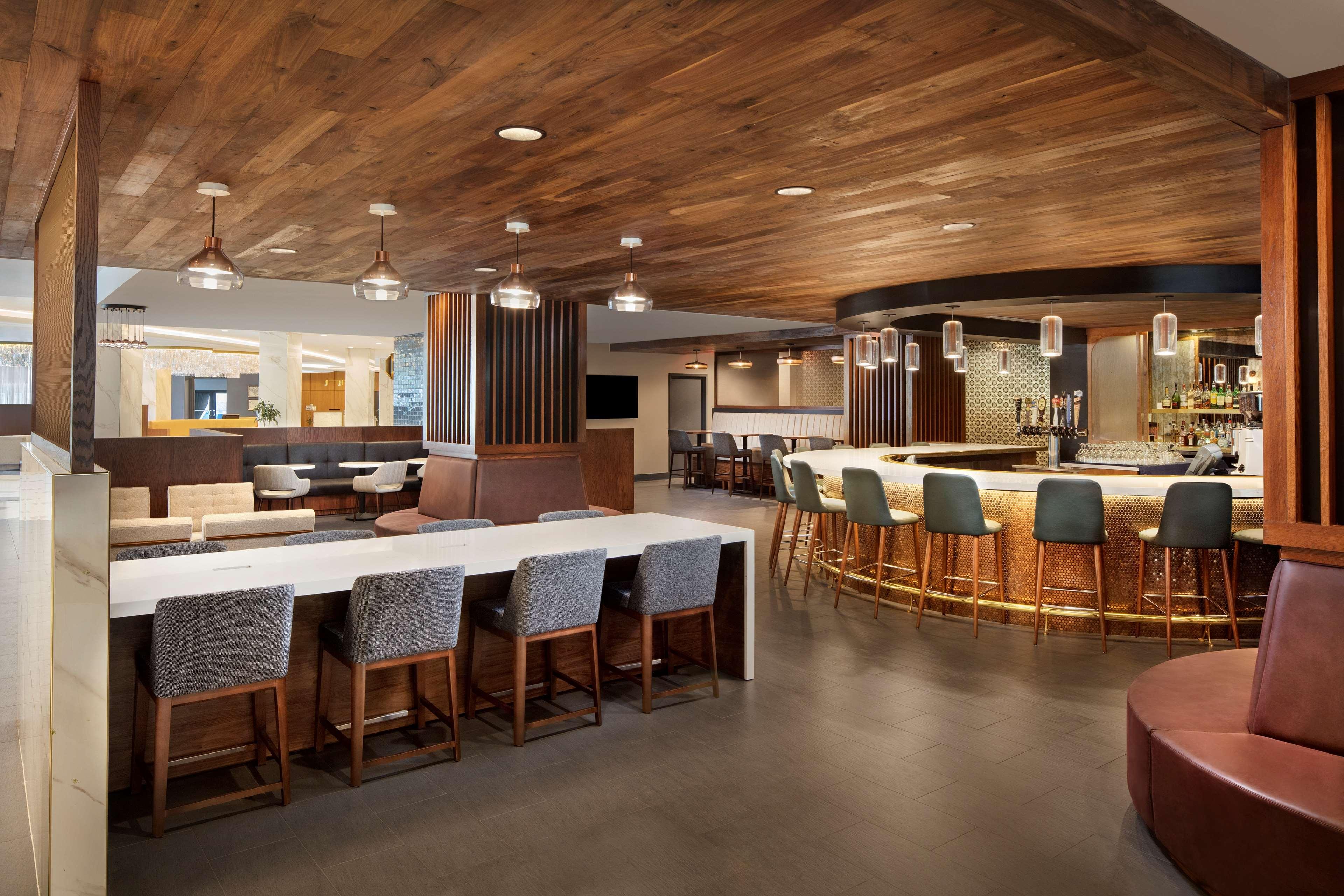 Washington Hilton image 31