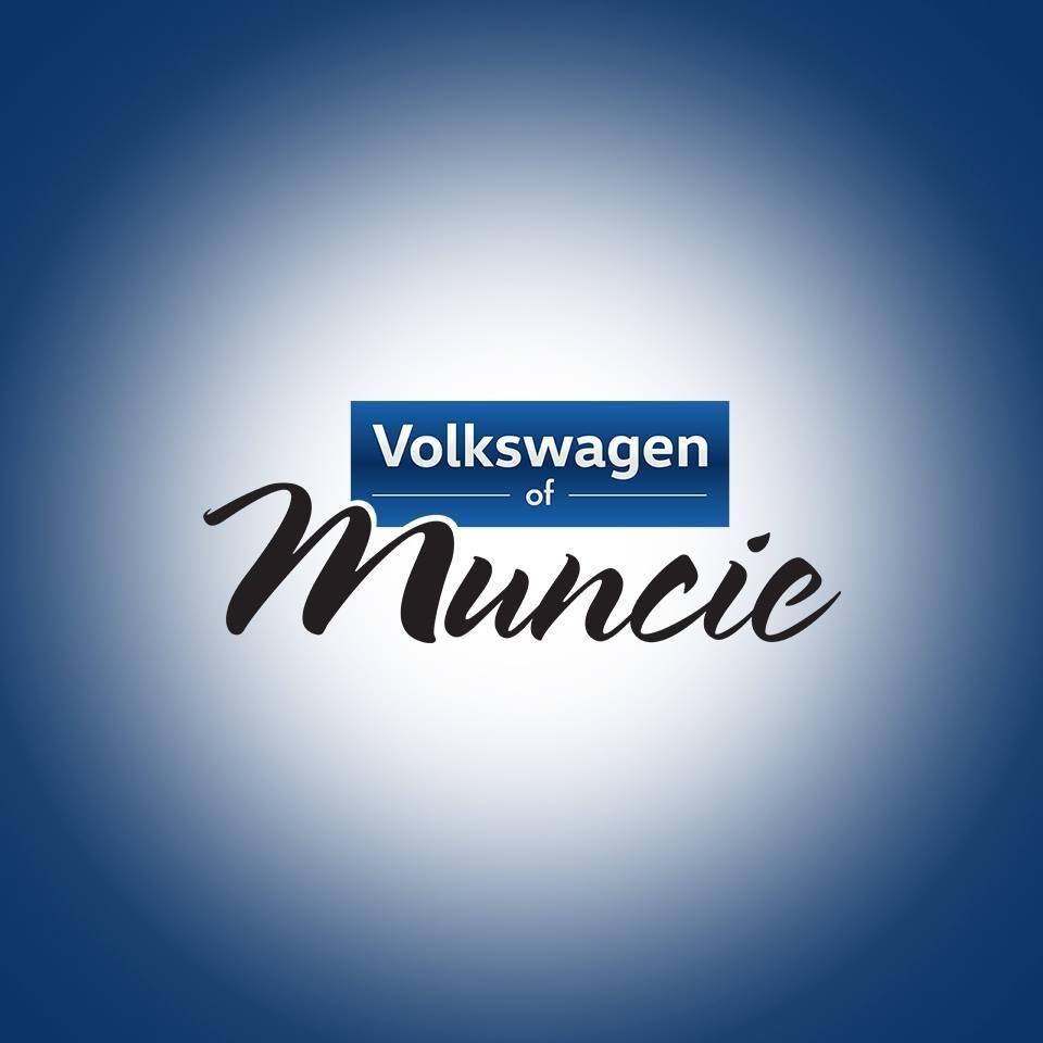 Volkswagen of Muncie