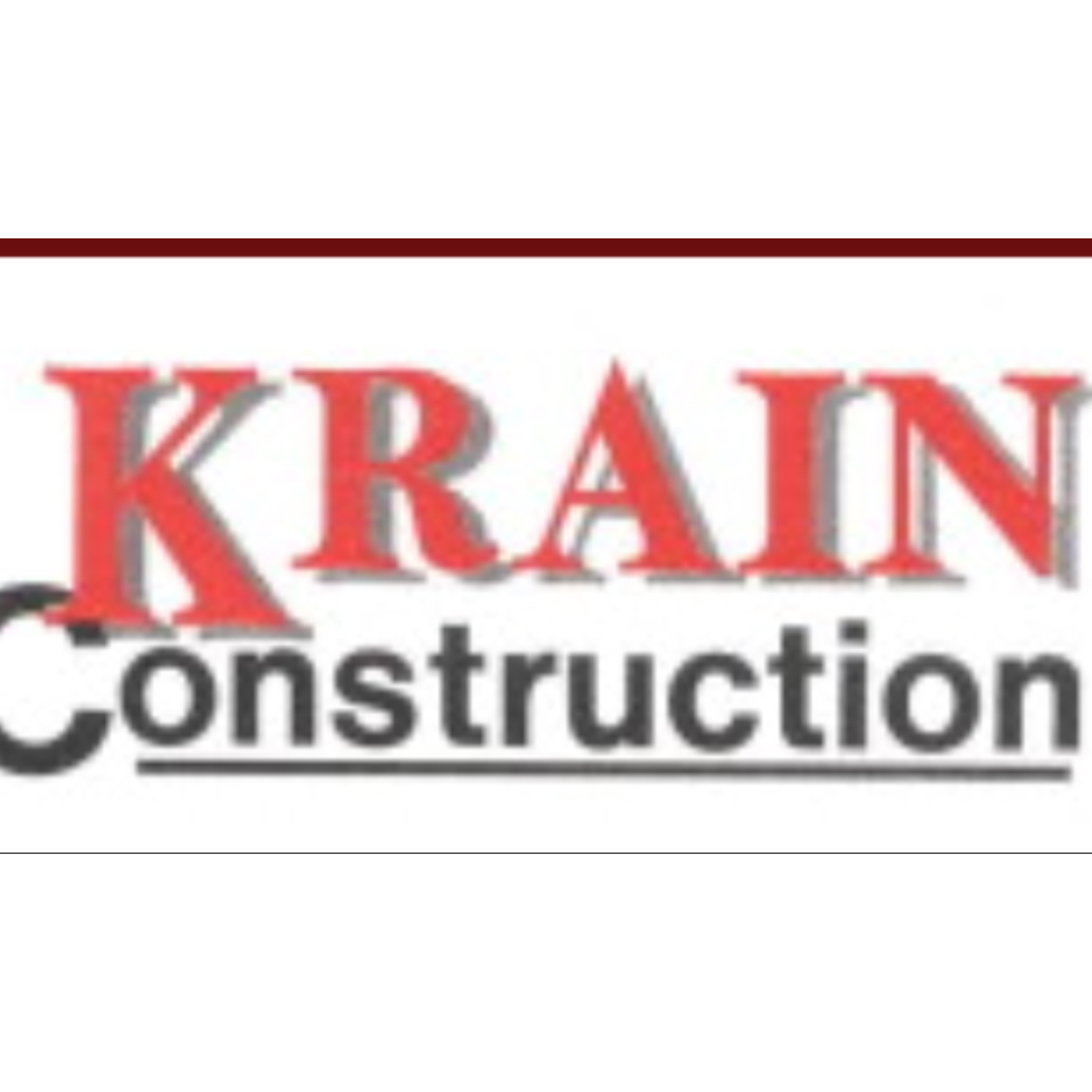 Krain Construction LLC - Murrysville, PA - Home Centers