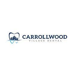 Carrollwood Village Dental