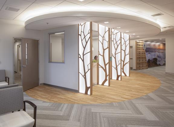 Hebert Construction, LLC image 2