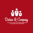Darius and Company Recruiters image 0