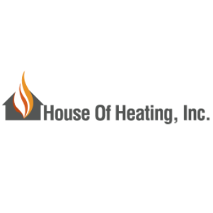 House of Heating Incorporated