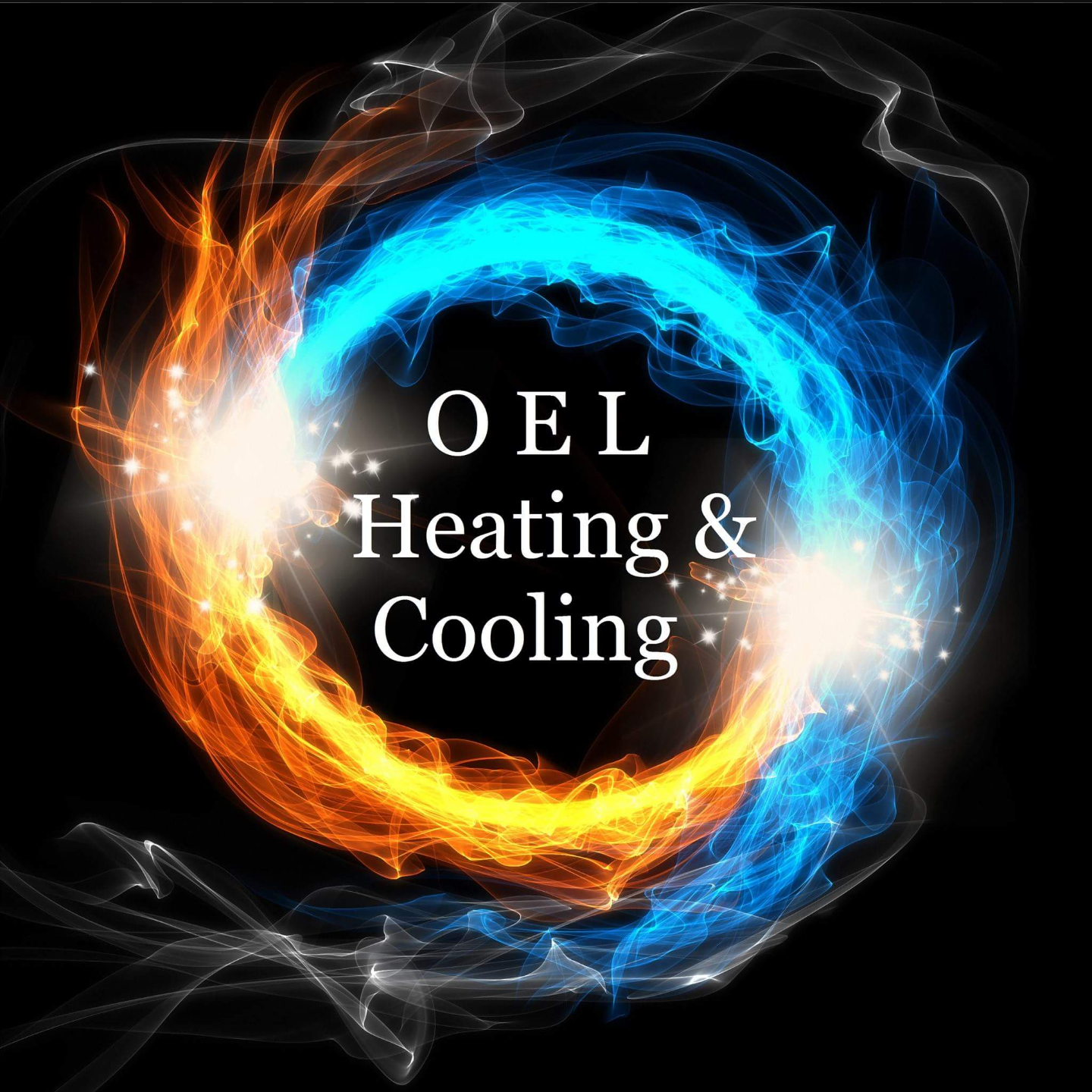 OEL Heating and Cooling, LLC