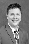 Edward Jones - Financial Advisor: Jeremy Quillin image 0
