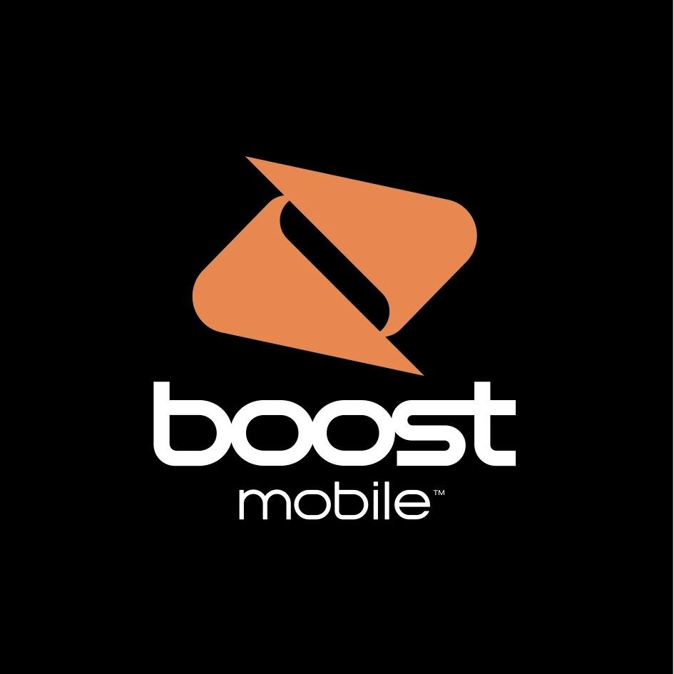 Boost Mobile by D Wireless Club