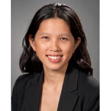 Mariecel Christina Pilapil, MD