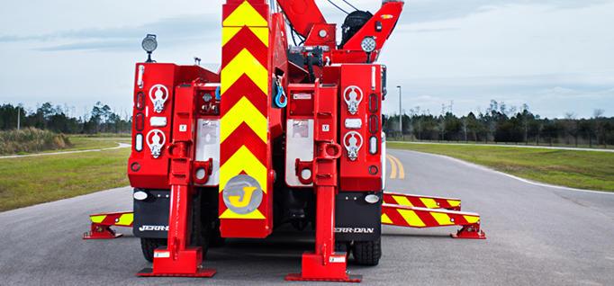 Gass Automotive & Heavy Wrecker Service image 9